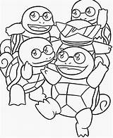 Squirtle Coloring Cartoons Fox Popular sketch template