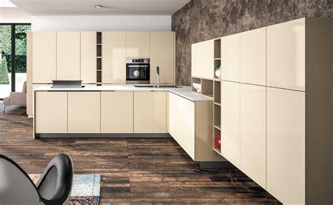 cuisine sagne prix charmant meuble cuisine couleur taupe 1 cuisine beige