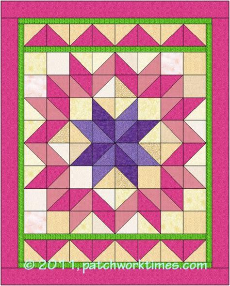 carpenter quilt pattern free carpenter s patchwork times by judy laquidara