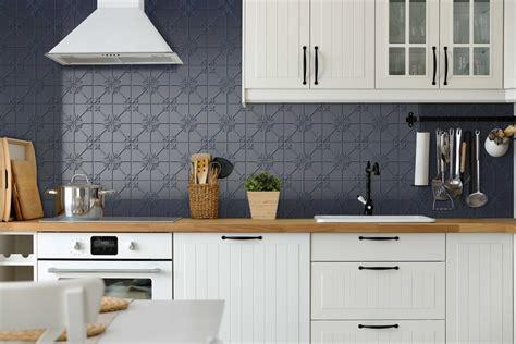 kitchen tiles ideas for splashbacks tiles for kitchen splashbacks www pixshark images