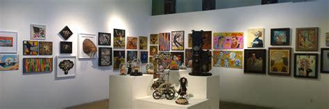 Best Gallery Best Galleries In Los Angeles 171 Cbs Los Angeles