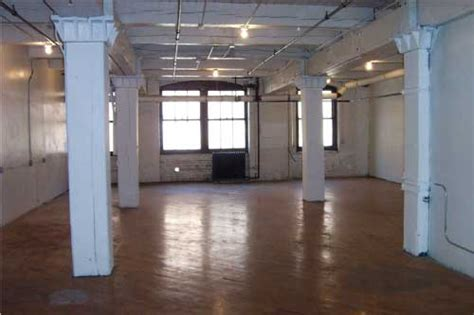 Apartment Finder Chicago Suburbs by Lofts For Rent In Chicago Creativehobby Store