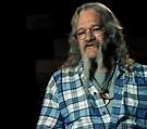 Alaskan Bush People Star Ami Brown Grieves Death of ...