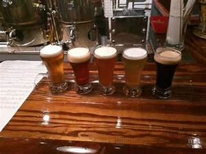 The neighborhood pub Review of RShea Brewery, Akron