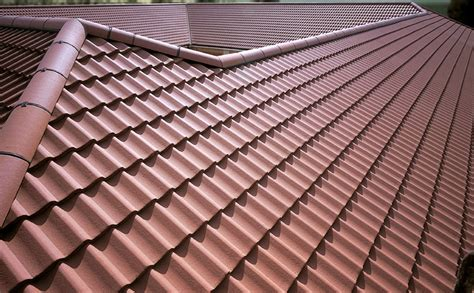 concrete roofing tiles for sale seattle roof fence