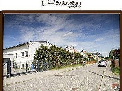 Garten Kaufen In Magdeburg by H 228 User Kaufen In Magdeburg
