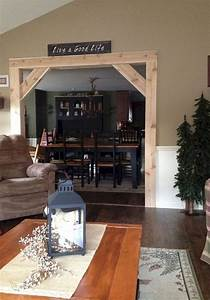 Majestic, 55, Best, Farmhouse, Style, Decorating, Ideas, You, Need, To, Have, In, Your, Home, S, Decore