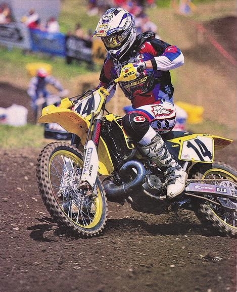 no fear motocross boots favorite gear through the years moto related motocross