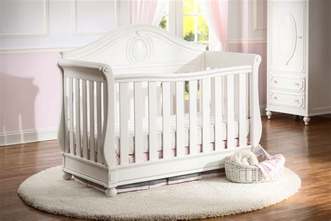 princess baby crib magical dreams 4 in 1 crib from delta featuring disney