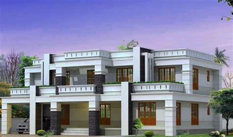 model desain atap rumah minimalis terbaru  unik