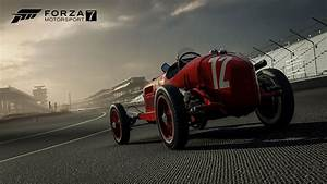 Forza 4 Ultimate Edition : forza motorsport 7 ultimate edition eb games australia ~ Jslefanu.com Haus und Dekorationen