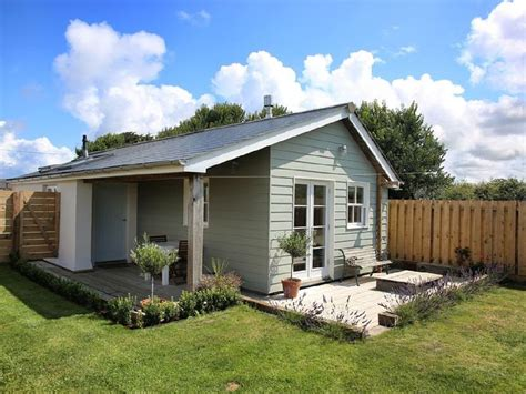 cornwall cottage rental 25 best ideas about cottages in cornwall on