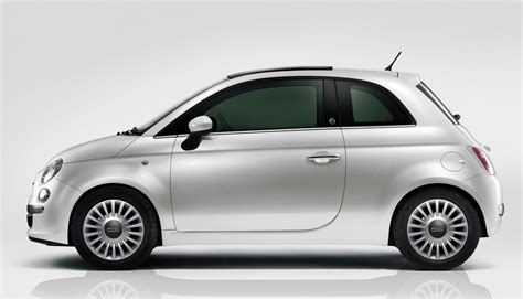 Fiat Car : Fiat Bravo Specs & Photos