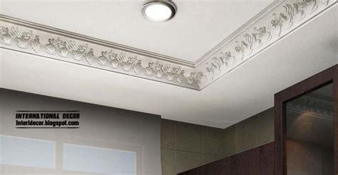 cornice designs interior design 2014 plaster cornice top ceiling