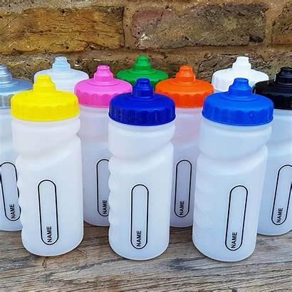 Bottles Bottle Water Schools Personalized