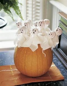 Gruselige Halloween Deko : 10 halloween gedichte f r schaurig sch ne stimmung ~ Markanthonyermac.com Haus und Dekorationen