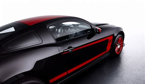 cool pictures  cars cool car wallpapers