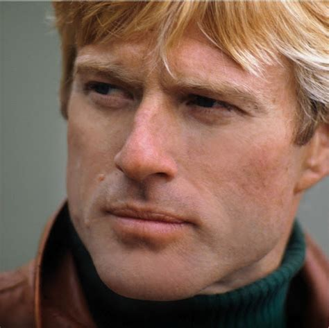 robert redford narrator projects not incurred by robert redford