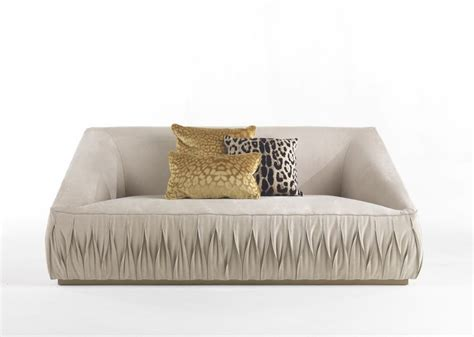 Sofas & Daybeds Images On Pinterest