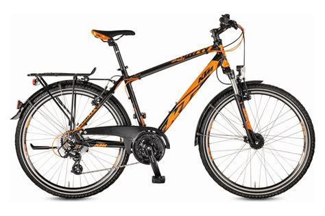 26 zoll fahrrad ktm country sport 26 21 2017 26 zoll bestellen fahrrad