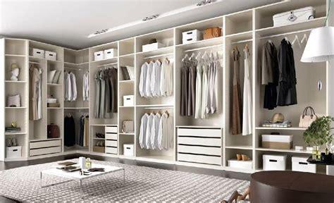 vestidores  medida armarios economicos  medida