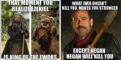 Walking Dead Memes - walking dead memes season 1 28 images walking dead meme s the walking dead walking dead