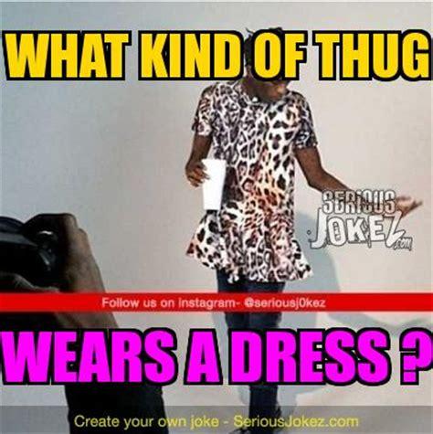 Young Thug Memes - young thug baby moma memes