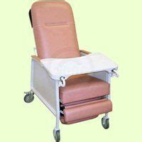 Geriatric Chairs Can Be A Form Of by Pin By Chico Beser On Health Personal Care
