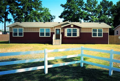 mobile home designs the bonanza vr32643a manufactured home floor plan or