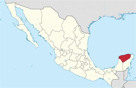 yucatan wikiviajes