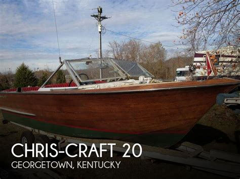 Bowfishing Boats For Sale In Western Ky by Paducah New And Used Boats For Sale