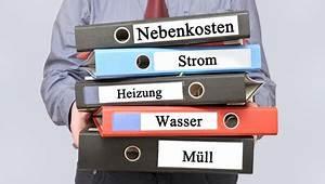 Betriebskosten Haus Berechnen : hirtz immobilien ~ Themetempest.com Abrechnung
