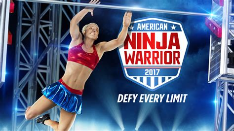 ninja warrior american tv season nbc cancelled vulture canceled series release date shows renewed tvseriesfinale