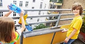 Wasserspiele Für Kinder : wassermaschine f r kinder tolla wasserspiele diy ~ Yasmunasinghe.com Haus und Dekorationen