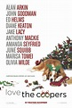 Love the Coopers DVD Release Date February 9, 2016