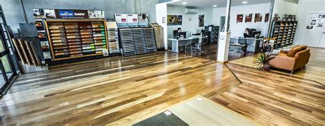 George Jones Rockin Chair Mp3 by 100 Timber Flooring Australian Wholesale Distributors
