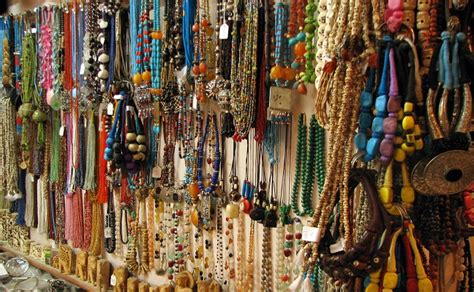 top 7 wholesalers for artificial jewellery wholesale