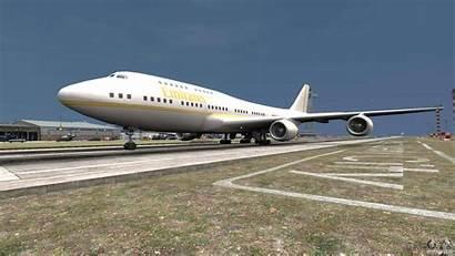 Gold Gta Emirates Airplane Skins Gtaall Planes