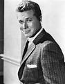 John Smith (actor) - Wikipedia