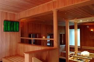 Sauna Was Mitnehmen : sonntag bisschen wellness nordbad mit vergn gen m nchen ~ Frokenaadalensverden.com Haus und Dekorationen
