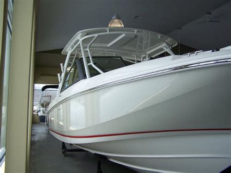 Craigslist Boats For Sale Venice Florida by Boston Whaler New And Used Boats For Sale In Me