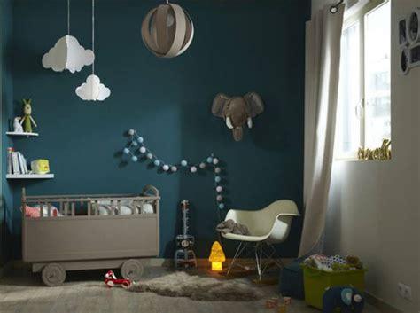 modele de chambre bebe garcon peinture pour chambre bebe garcon chaios com