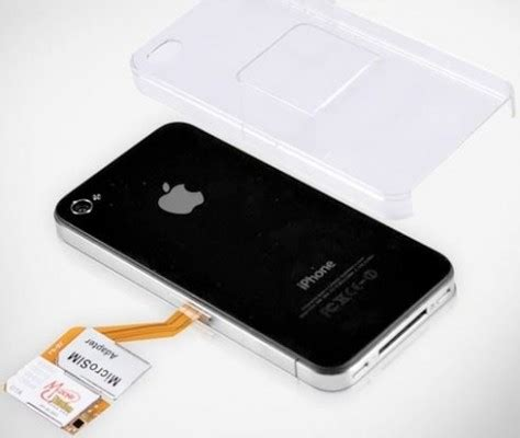 do iphones sim cards iphone 5 to two sim cards for dual phone lines