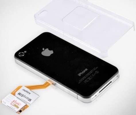 verizon iphone 4 sim card catharine mphee iphone 4 sim card template
