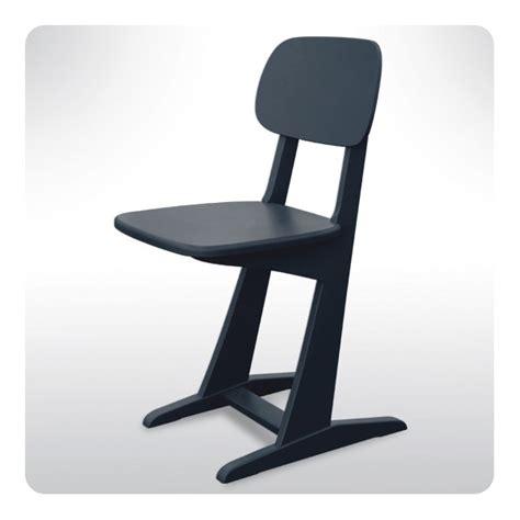 patin de chaise la chaise à patins laurette