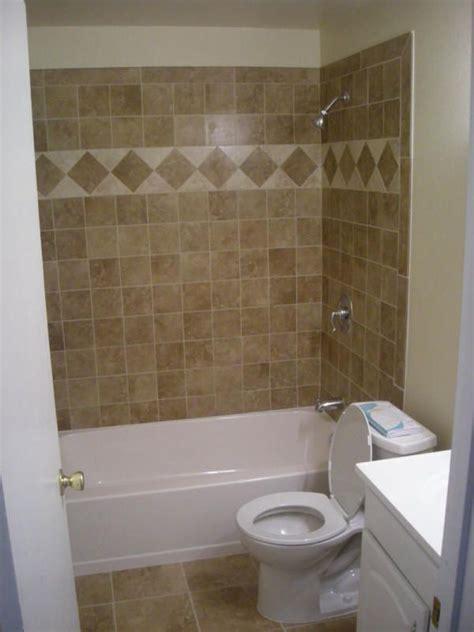 beige tub bathroom ideas 40 beige bathroom tiles ideas and pictures