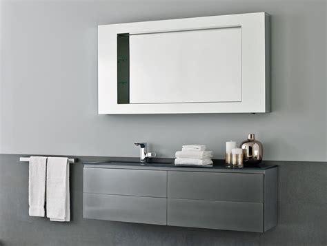 Craftsman Style Bathroom Ideas