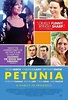 Petunia (film) - Wikipedia