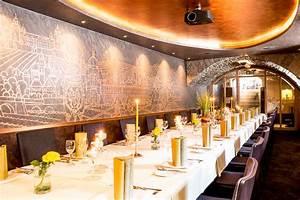 Restaurant Würzburg Innenstadt : restaurant christians restaurant w rzburg ~ Orissabook.com Haus und Dekorationen