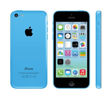 pictures of the iphone 1 iphone 1